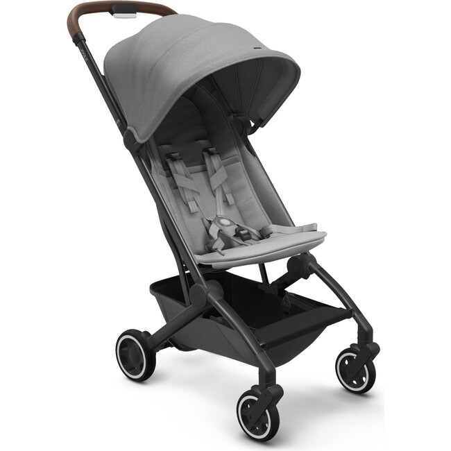 Aer Stroller  Delightful grey