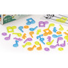 Translucent Musical Counters - Musical - 3