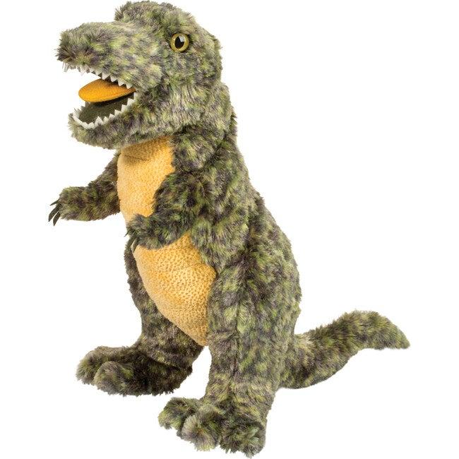 Thunder T-Rex Dinosaur