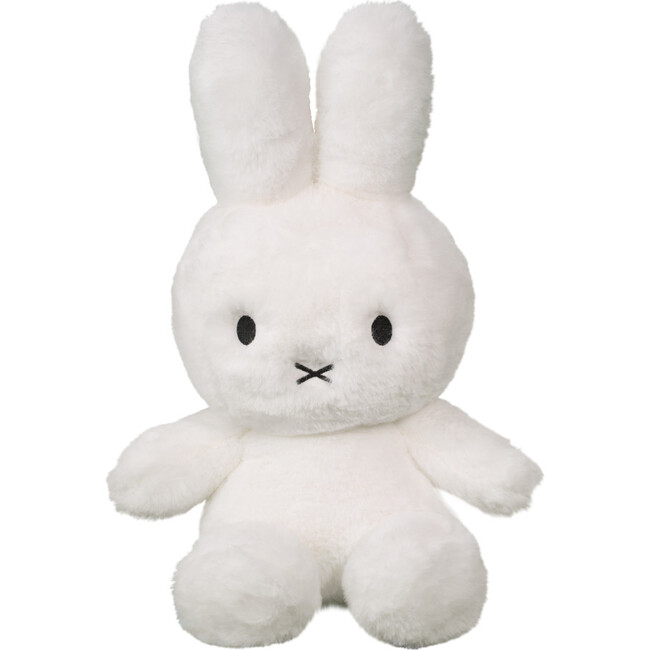 Miffy Classic White, Large