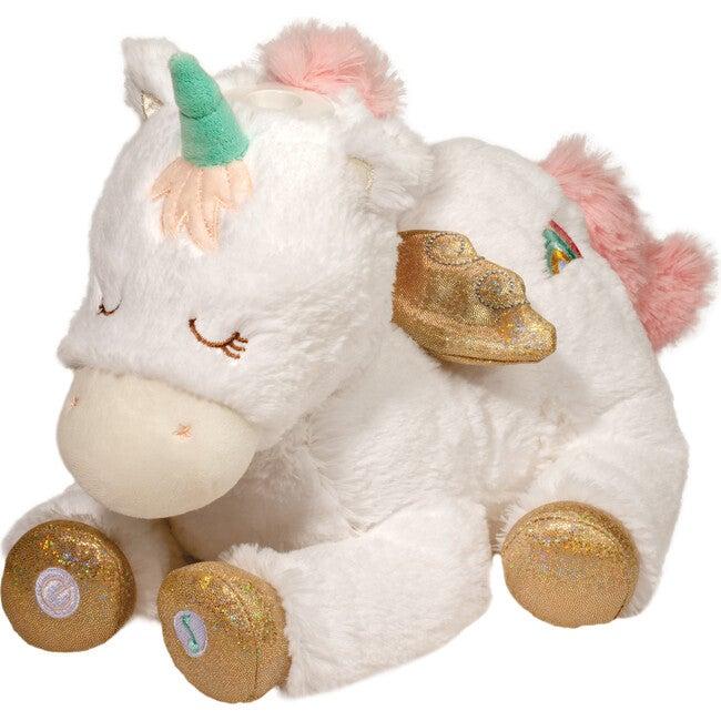 Emilie Unicorn Starlight Musical