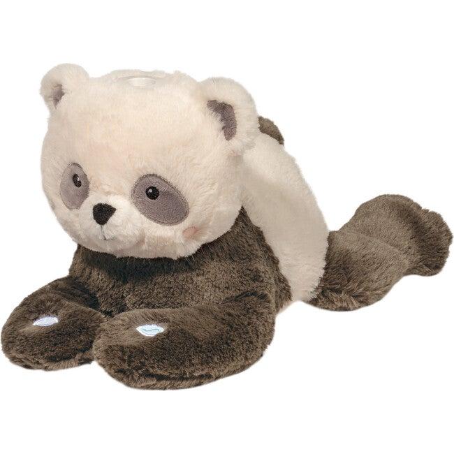 Panda Starlight Musical