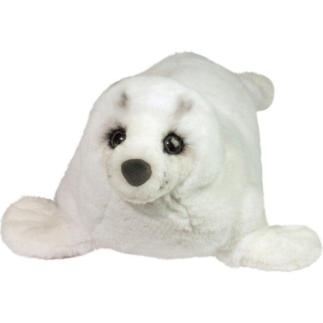 Harper Seal