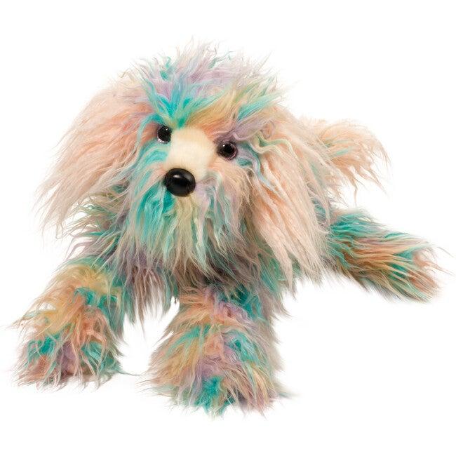 Jaxton Rainbow Sheepdog