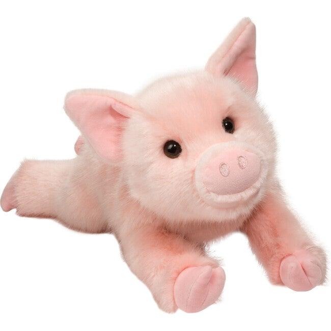 Charlize Pig