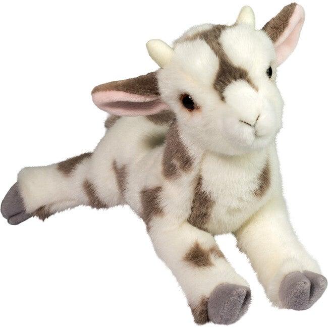 Gisele Goat