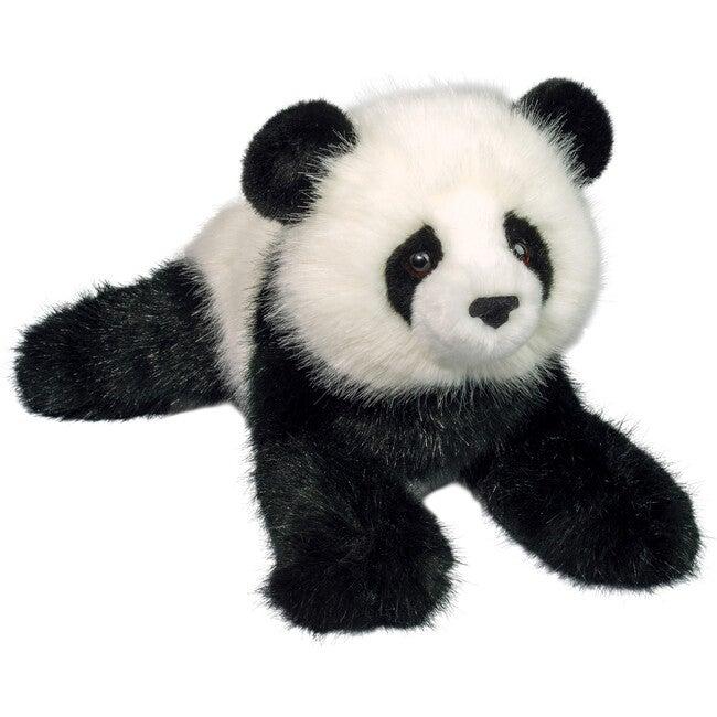 Wasabi Panda