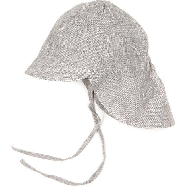 Safari Sun Hat,  Khaki