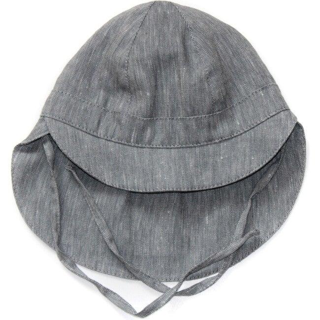 Sarfari Sun Hat, Navy
