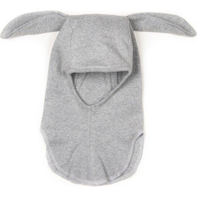 Cotton BabyBun, Light Grey