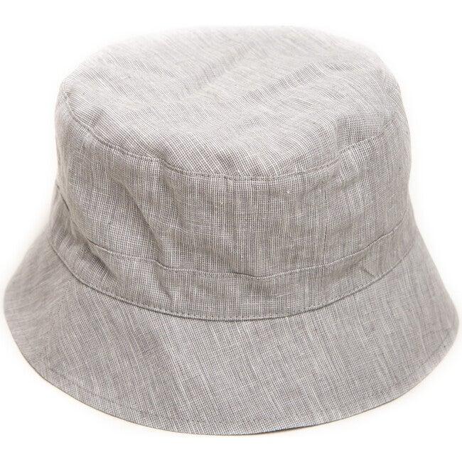 Bucket Hat Hat, Khaki