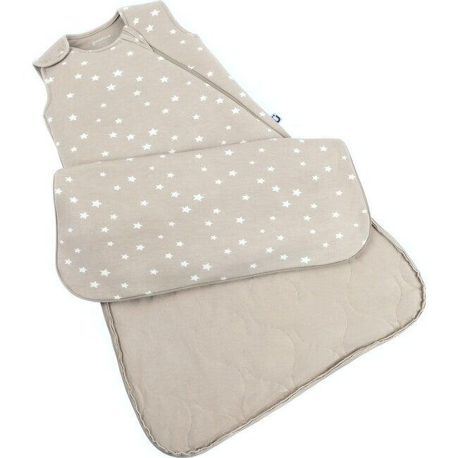 Sleep Bag Premium Duvet 0.5 Fog, Twinkle