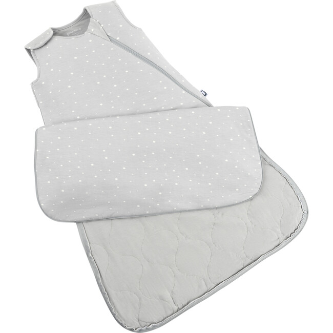 Sleep Bag Premium Duvet 0.5 Fog, Foggy Nights