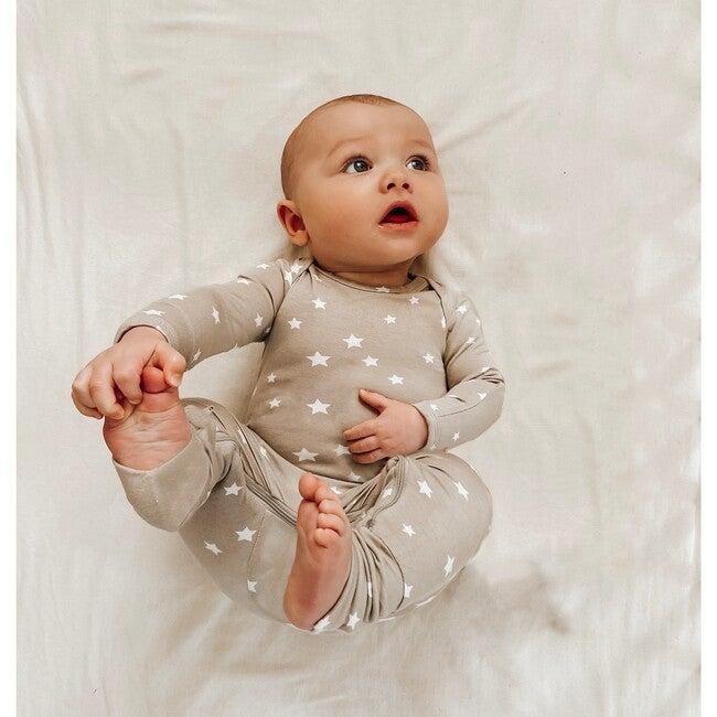 Convertible Pajama, Twinkle