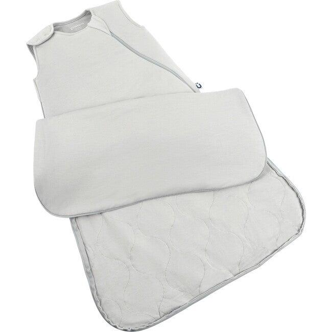Sleep Bag Premium Duvet 0.5 Fog, Fog