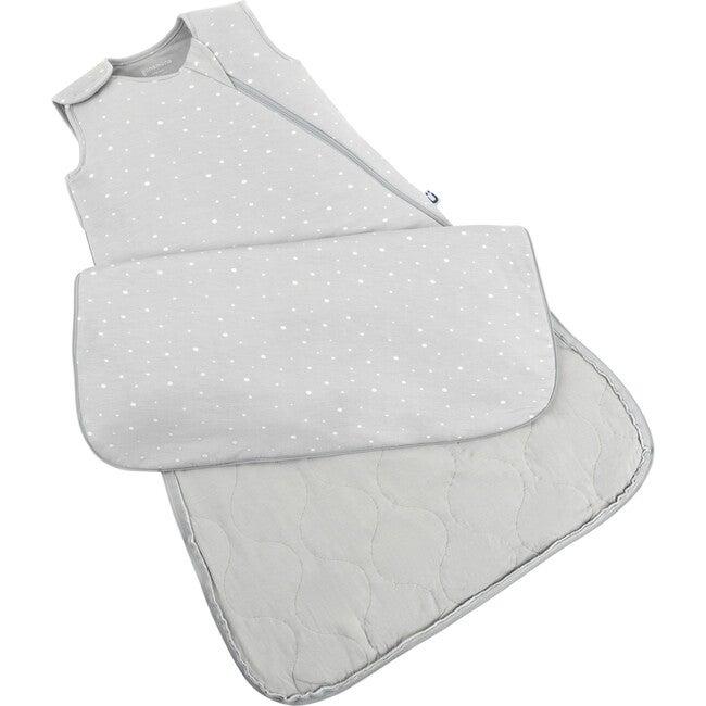 Sleep Bag Premium Duvet  1 Fog, Foggy Nights