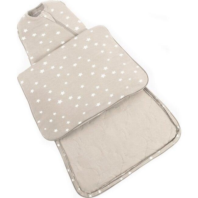 Swaddle Sleep Bag Premium Duvet .5, Twinkle