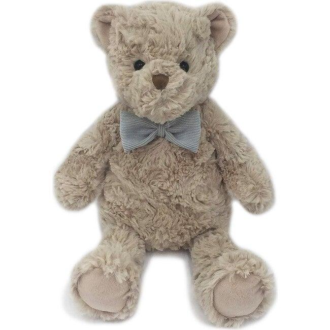 Baldwin Bear