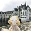 Princess Tana - Dolls - 3