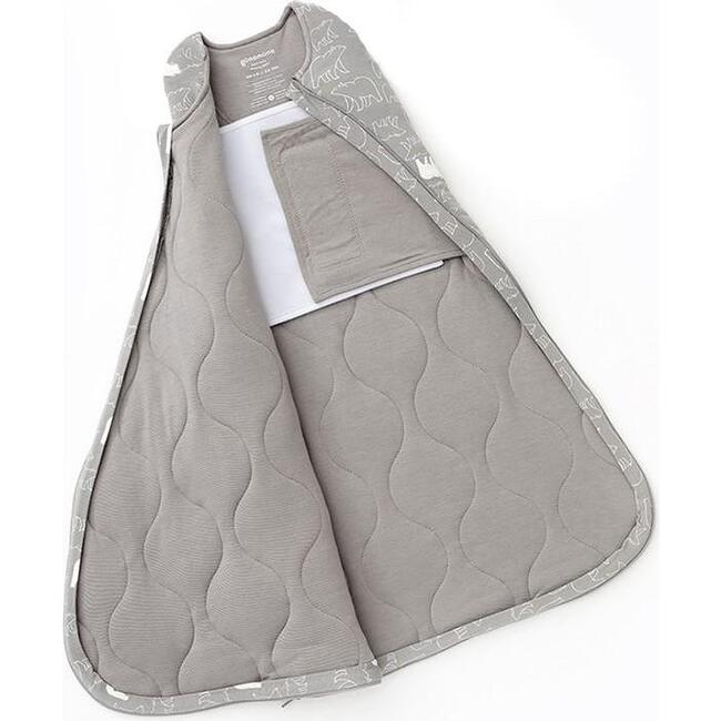 Swaddle Sleep Bag Premium .5 Duvet, Bears