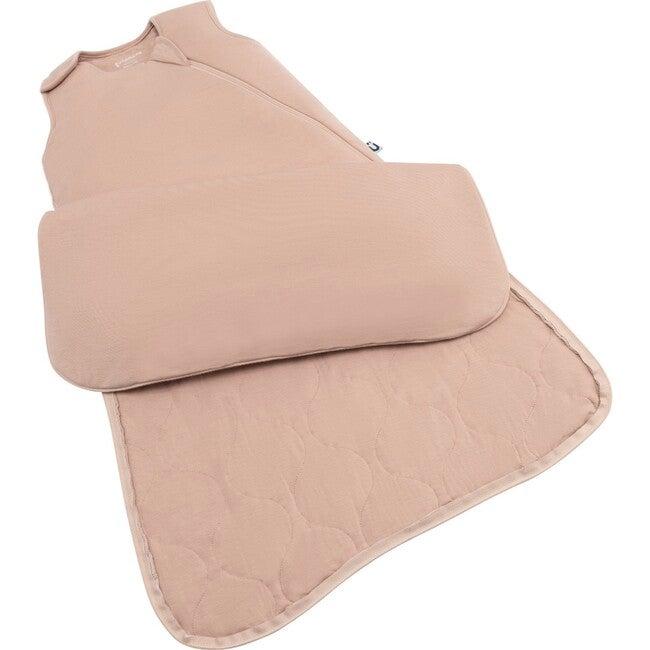 Sleep Bag Premium Duvet 0.5 Fog, Sunset