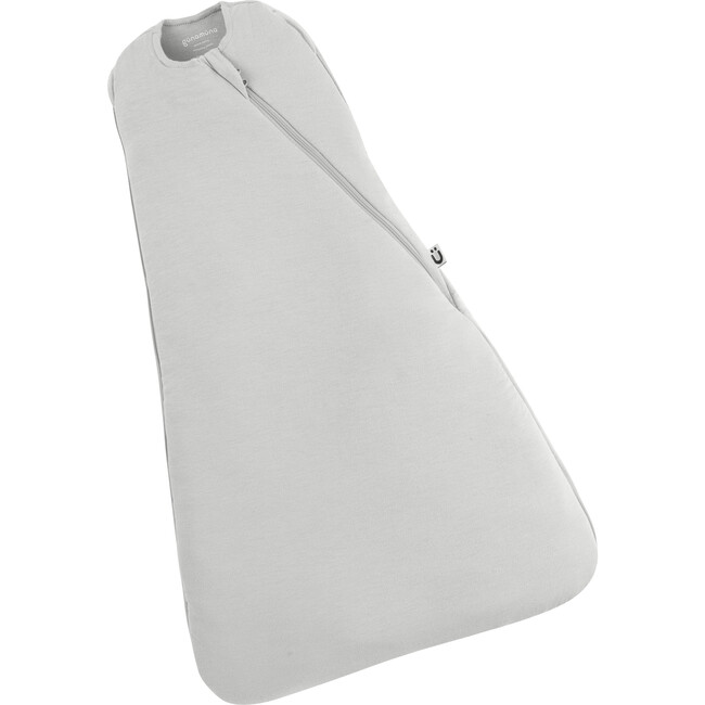 Swaddle Sleep Bag Premium Duvet .5, Fog
