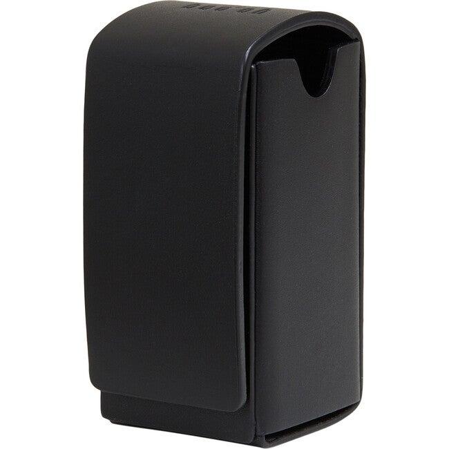 Toto Waste Bag Carrier, Black