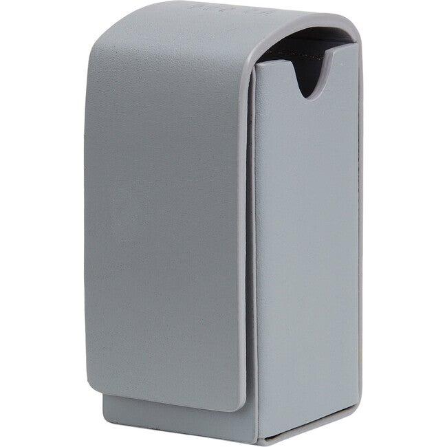 Toto Waste Bag Carrier, Grey