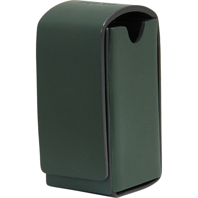 Toto Waste Bag Carrier, Green