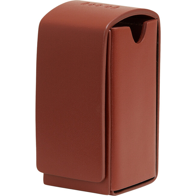 Toto Waste Bag Carrier, Brown