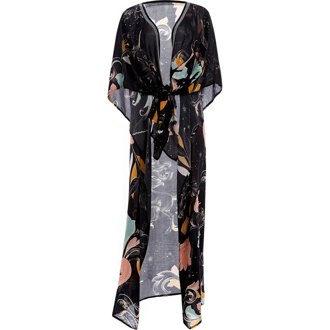 Women's Dara Mare Cover Up