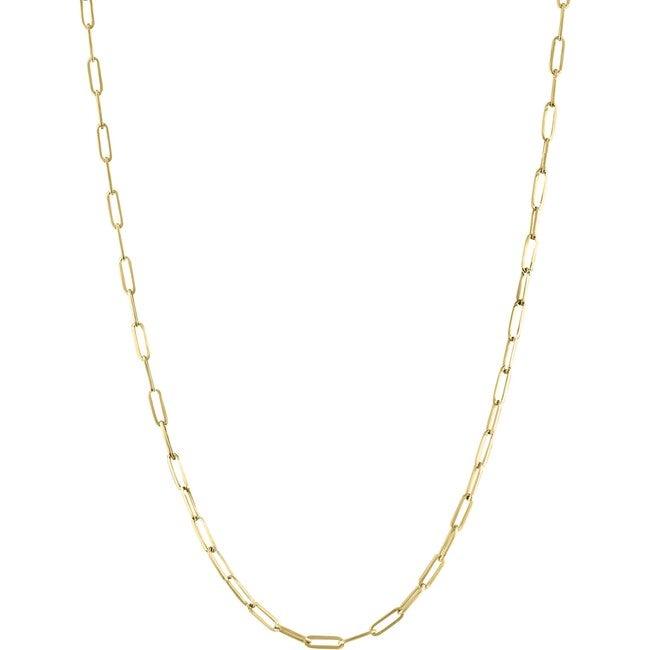 Women's Elshane 14k Gold Chain