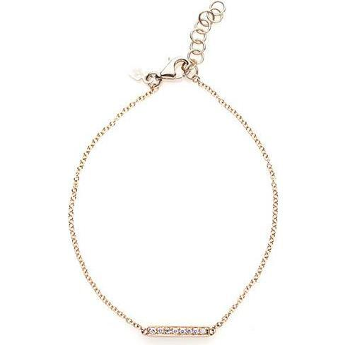 Mini Bar Bracelet