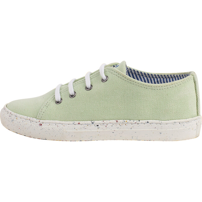 Anis Lace-up Sneaker