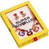 Red Carpet Mega Set - Mixed Accessories Set - 3