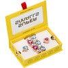 Heart to Heart Bracelet Set - Bracelets - 1 - thumbnail