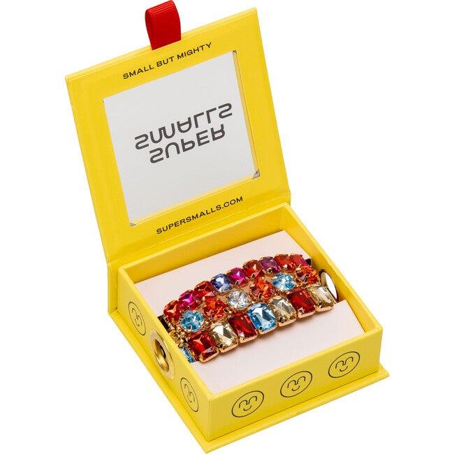 Happy Hour Bracelet Set
