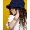 Naptime Bracelet Set - Bracelets - 2