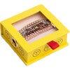 Naptime Bracelet Set - Bracelets - 3