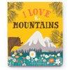 I Love the Mountains - Books - 1 - thumbnail