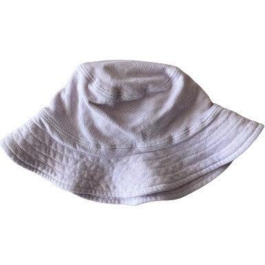 Adult Sunshine Hat, Lilac