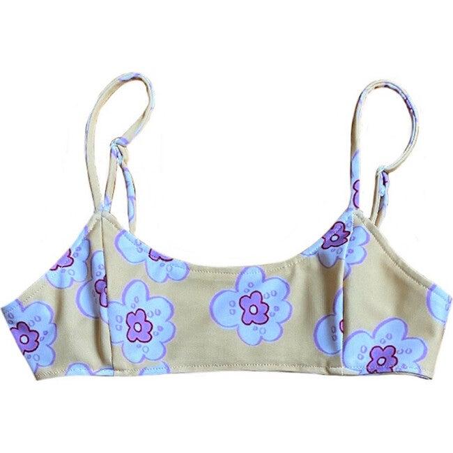 Women's Bikini Top, Anatole