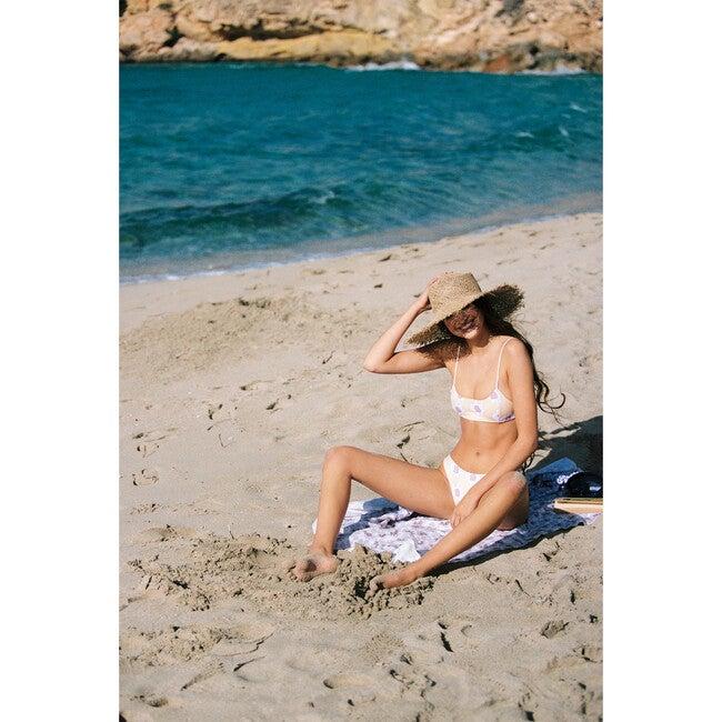 Women's Bikini Bottom, Anatole