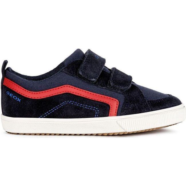 Alonisso Sneakers, Navy