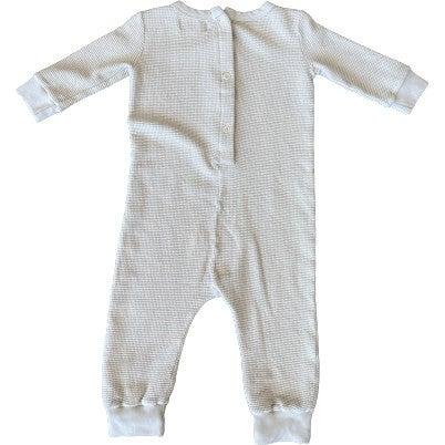 Toddler Thermal Onesie