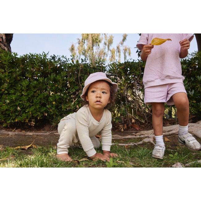 Baby Thermal Onesie