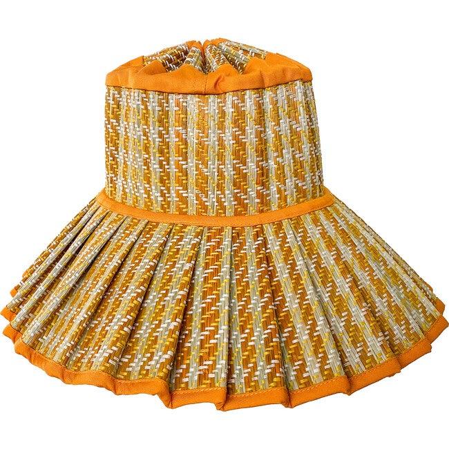 Women's Luxe Capri Hat, Sundeck