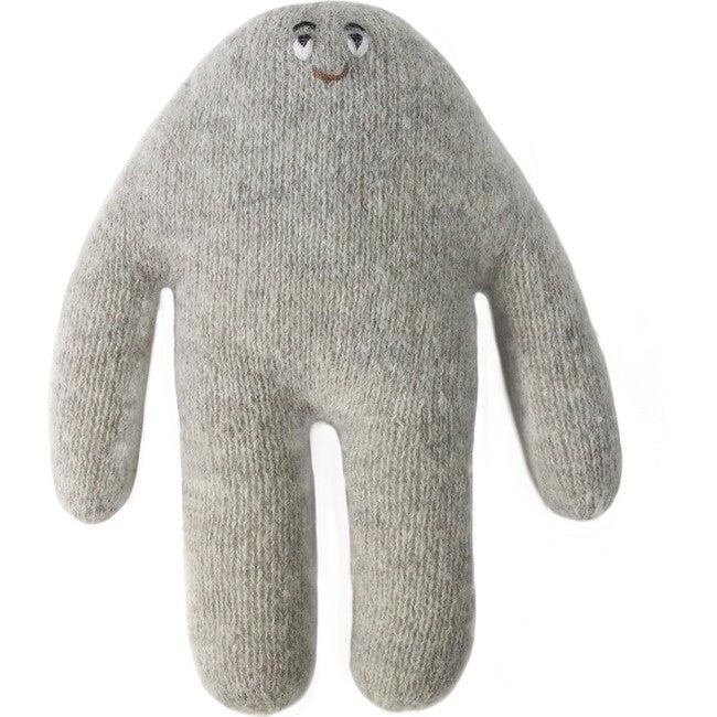 Little Monster Alpaca Doll, Whisper