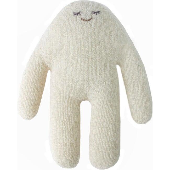 Little Monster Alpaca Doll, Dreamer