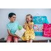 Birthday Bundle - Body Cleansers - 2
